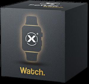offerta smartwatch e cuffie bluetooth